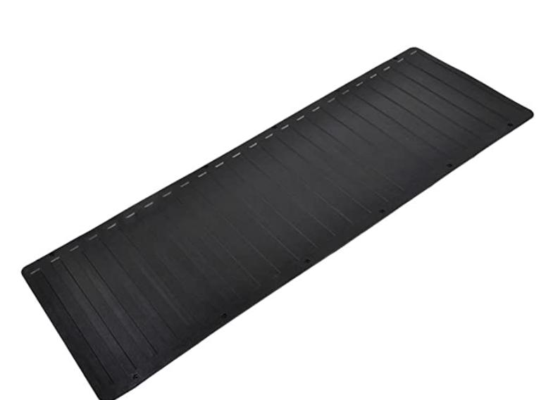 Best Truck bed mats