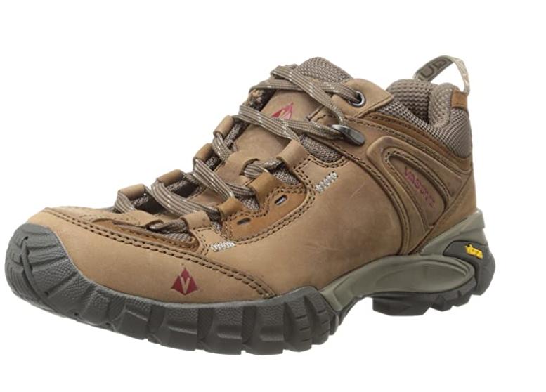 Vasque Men's Mantra 2.0 Hiking Shoe